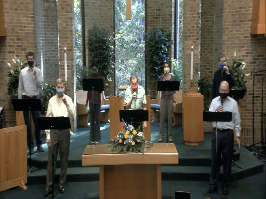 praise team yes1.png
